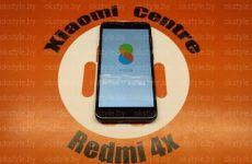 Замена дисплейного модуля Xiaomi Redmi 4x — подробный обзор