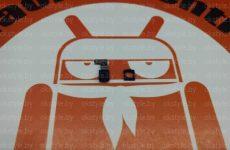 Замена основной камеры Xiaomi Redmi 4x в Минске — акция