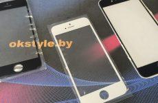 Купить дисплей (экран) Huawei P7